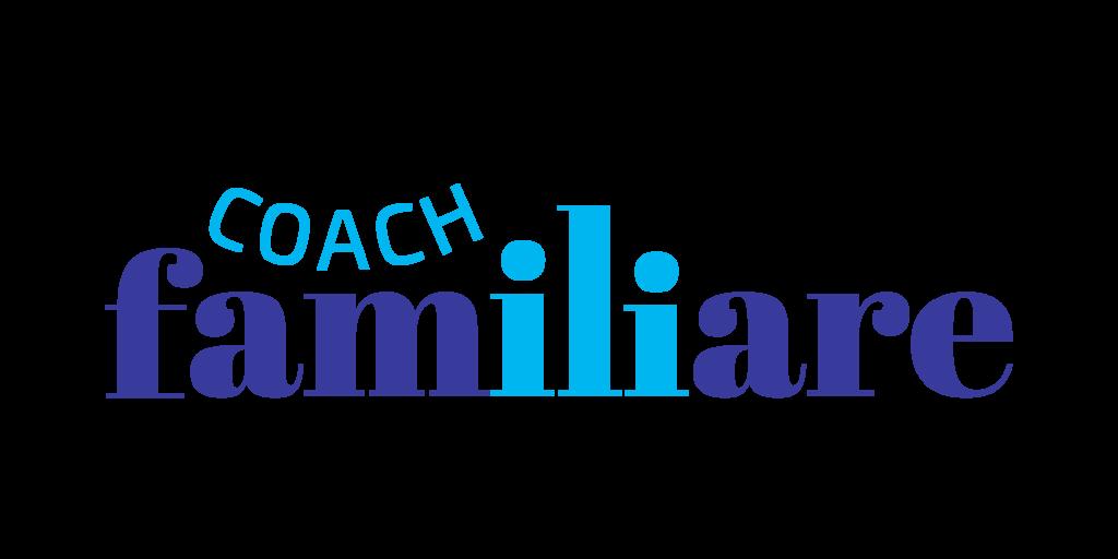 coach familiare logo