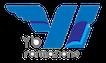 YBFormazione Logo